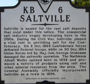 First Battle of Saltville.jpg