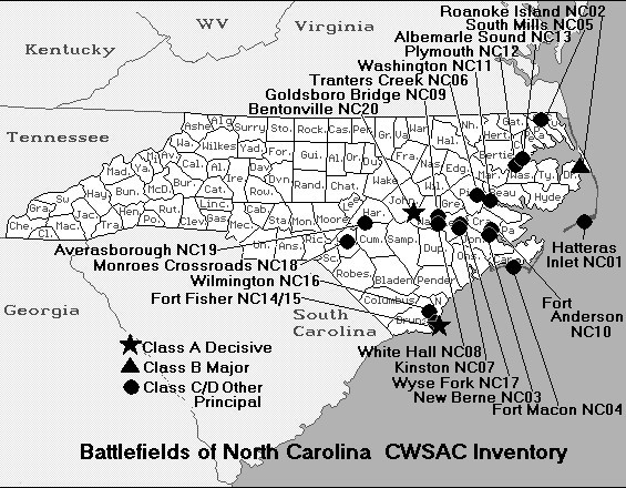 Battle of South Mills, North Carolina.jpg