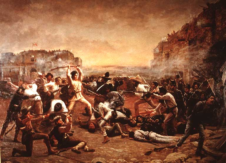 Battle of the Alamo San Antonio.jpg