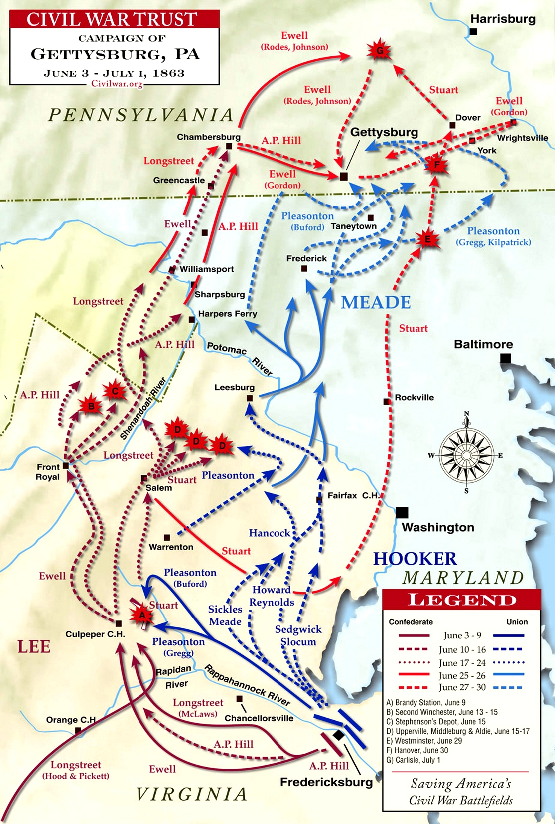 Battle of Upperville.jpg