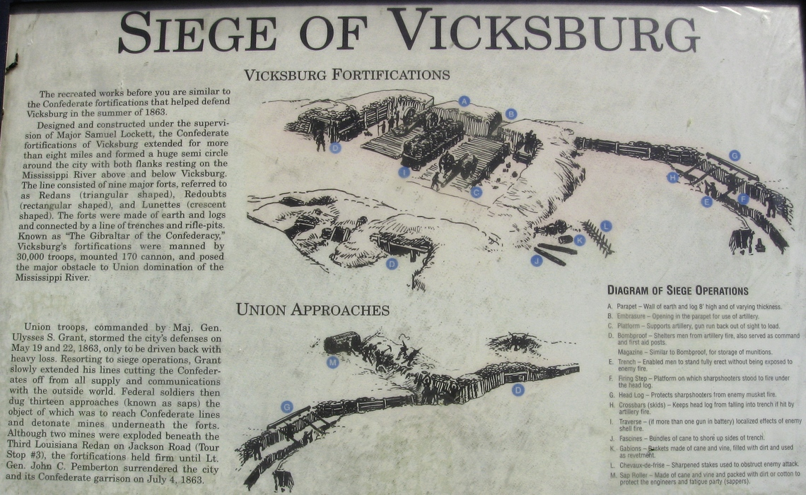Battle of Vicksburg History.jpg