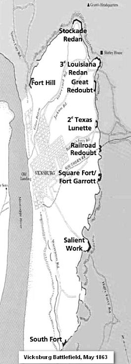 Vicksburg Battlefield Map.jpg