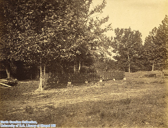 Battle of White Hall Graveyard.jpg
