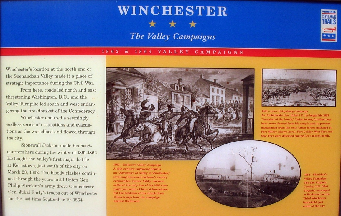 First Battle of Winchester.jpg