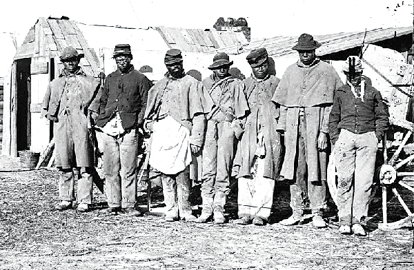 Black Confederates Picture.jpg