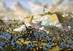 Fort Fisher Painting.jpg