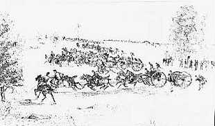 Charge of the 9th Massachusetts Battery.jpg