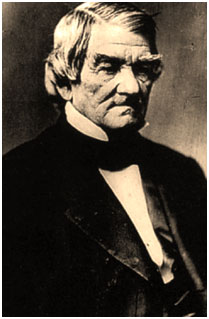 Cherokee Chief John Ross.jpg