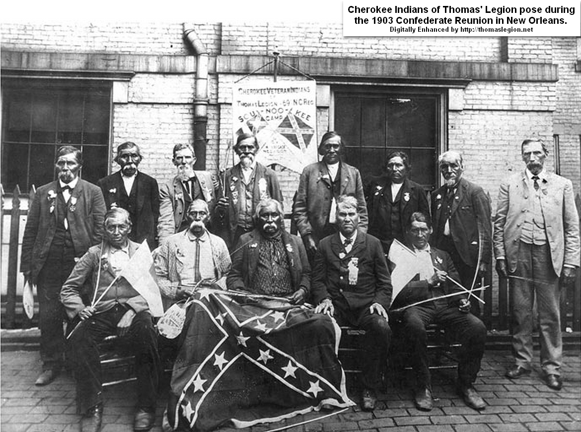 Cherokee Indians of the Thomas Legion.jpg