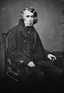 Chief Justice Roger B Taney.jpg
