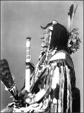 Yanktonai chief Two Bears.jpg