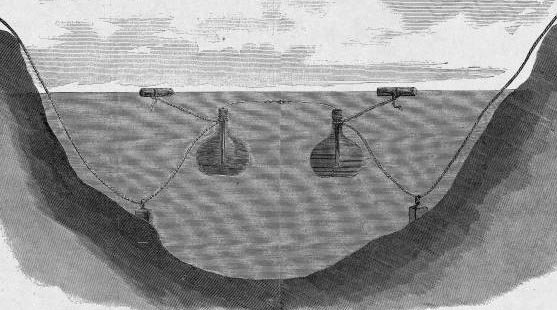 Civil War Torpedo and Mine.jpg