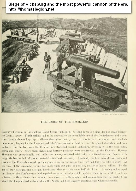 Civil War Cannon at Battle of Vicksburg.jpg
