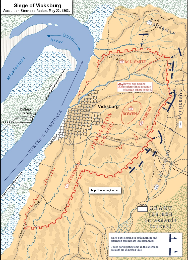 Map of Vicksburg Battlefield.jpg