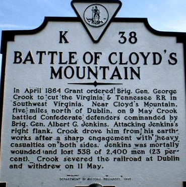 Cloyd's Mountain Historical Marker.jpg