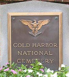 Cold Harbor National Cemetery.jpg