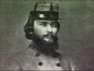 15th Alabama Regiment.jpg