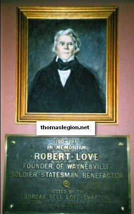 Colonel Robert Love.jpg