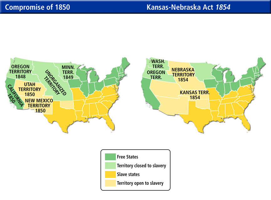 Compromise of 1850.jpg