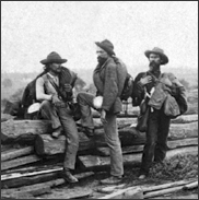 Confederate Prisoner of War Picture.jpg