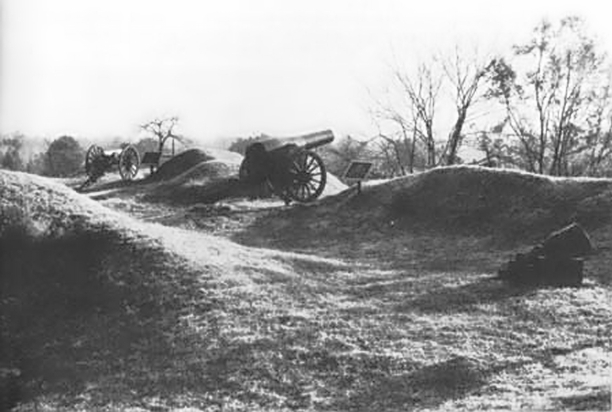 Battle of Vicksburg, Mississippi.jpg