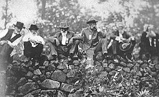 Confederates on the wall.jpg