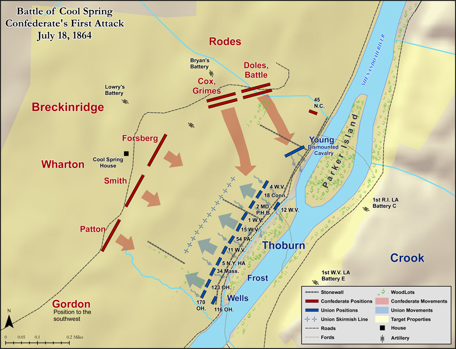 Battle of Cool Springs Map.jpg