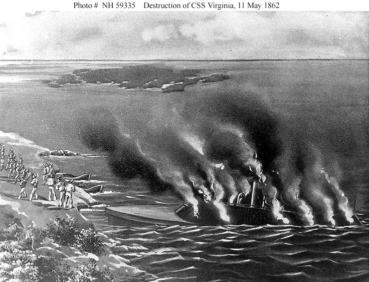 CSS Virginia Destroyed.jpg