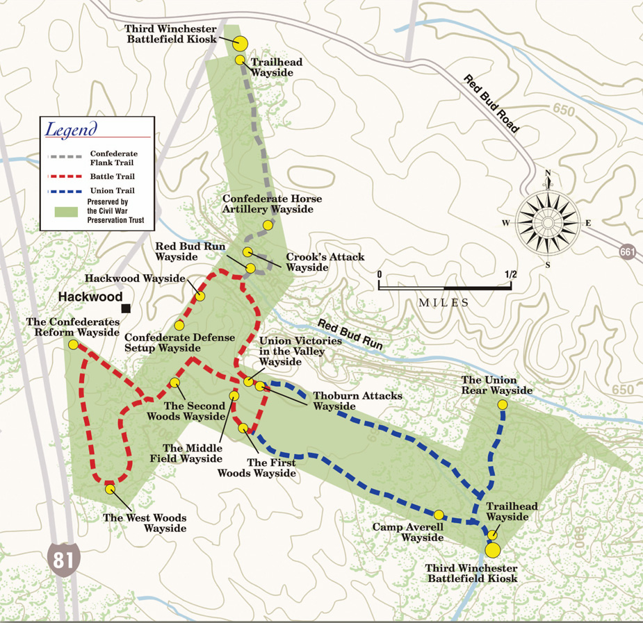Third Winchester Battlefield Tour Map.jpg
