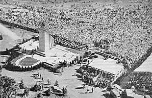 Dedication Ceremony in 1938.jpg