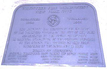 73rd New York Infantry Monument.jpg