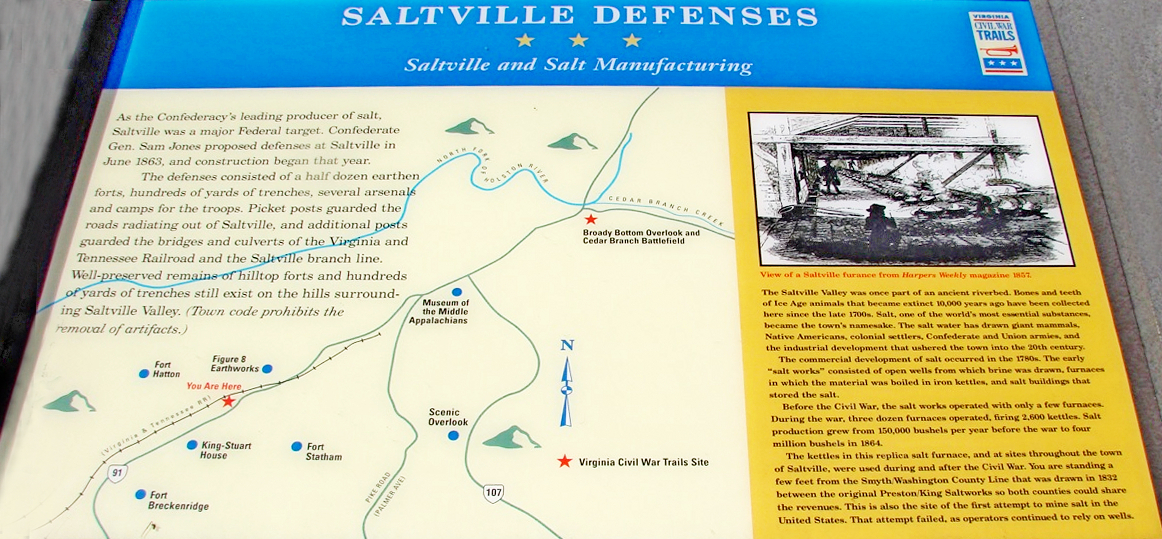 Saltville, Virginia, Civil War .jpg