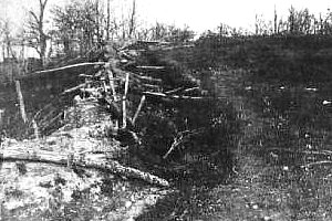 Earth Works at Battle of Culp's Hill.jpg