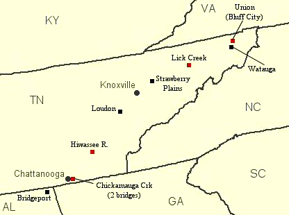 East Tennessee Bridges in 1861.jpg