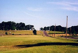 The eastern side of Oak Ridge.jpg