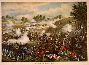 1st Battle of Manassas.jpg