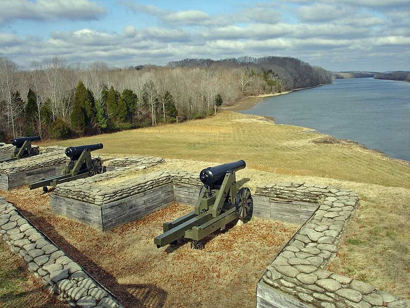 Civil War Artillery Battery.jpg