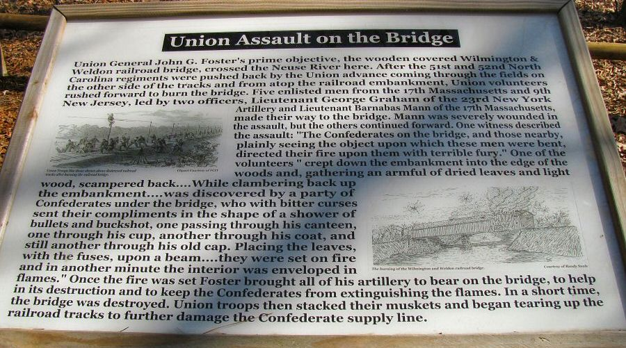 Battle of Goldsboro Bridge and Foster's Raid.jpg