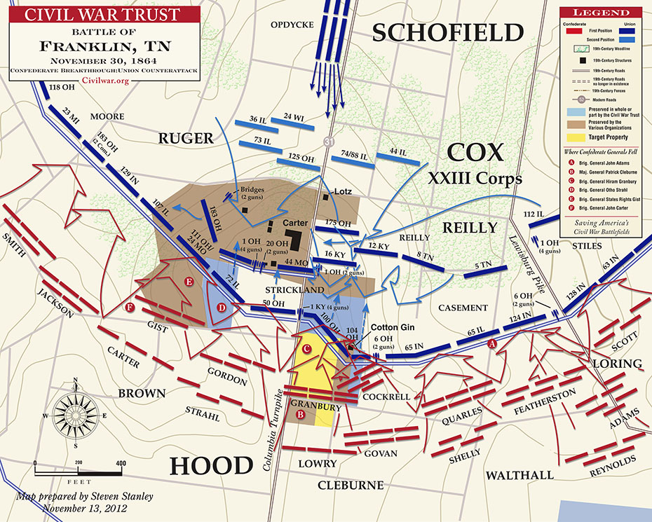 Franklin Civil War Map.jpg