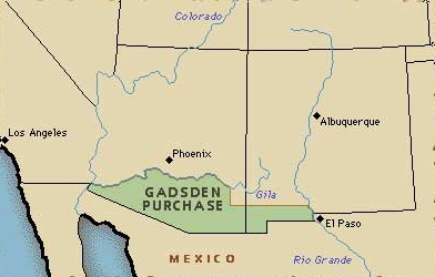 Gadsden Purchase Map.jpg