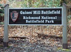Gaines Mill Battlefield.jpg