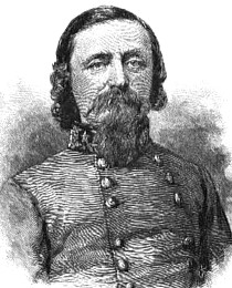General George Pickett.jpg
