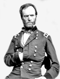 general_william_t_sherman_photo.jpg