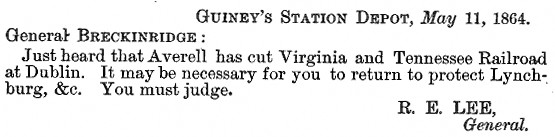 Virginia and Tennessee Railroad.jpg