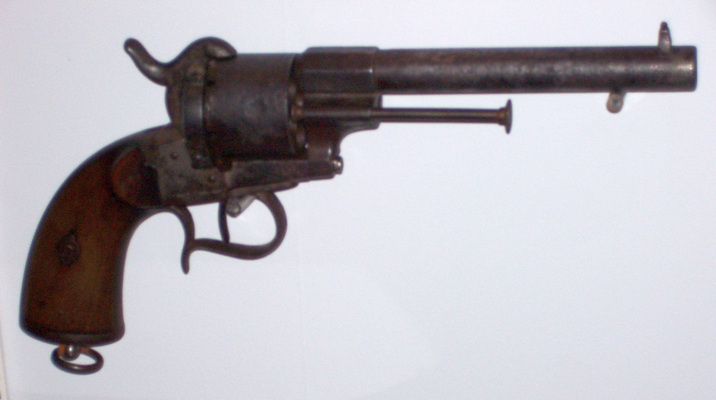 Civil War Pistol.jpg