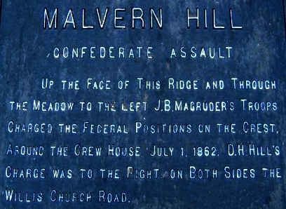 General D H Hill Civil War Battle Malvern Hill.jpg