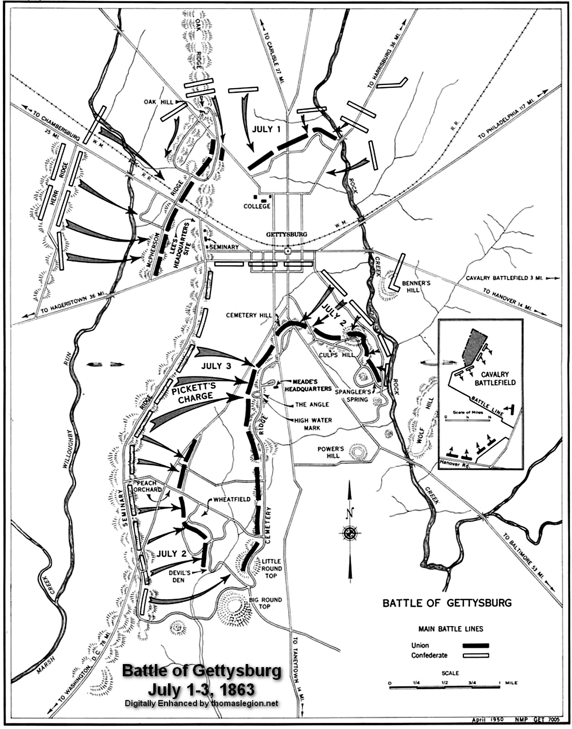 Pickett's Charge, July 3, 1863.jpg