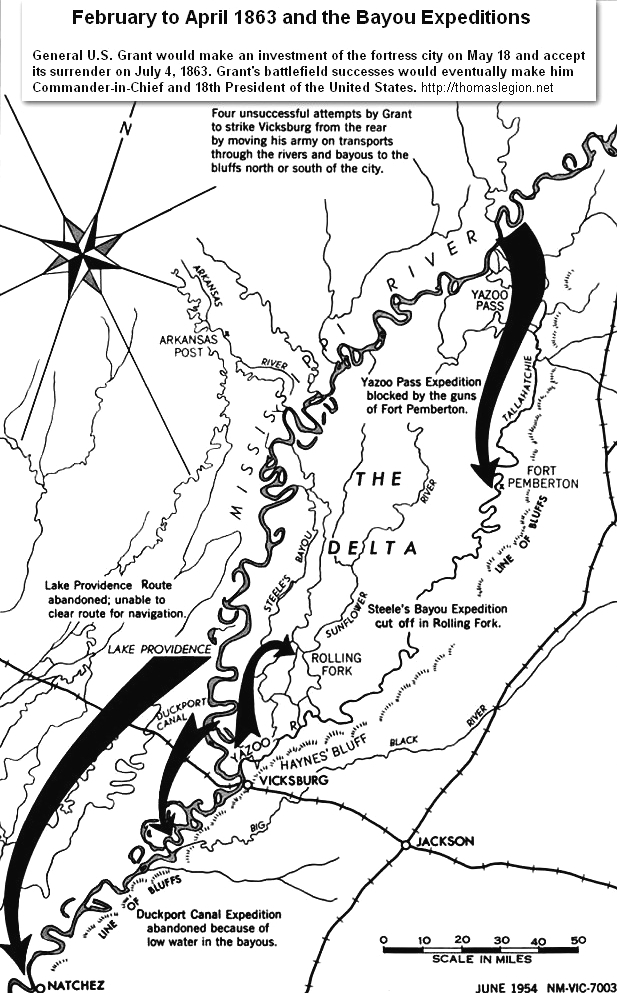 Siege of Vicksburg History Map.jpg