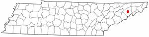Map of Greeneville, Tennessee.jpg