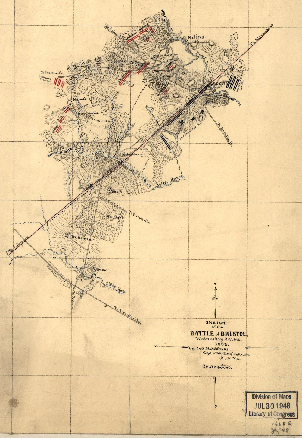 Historic Bristoe Station Map of Battlefield.jpg